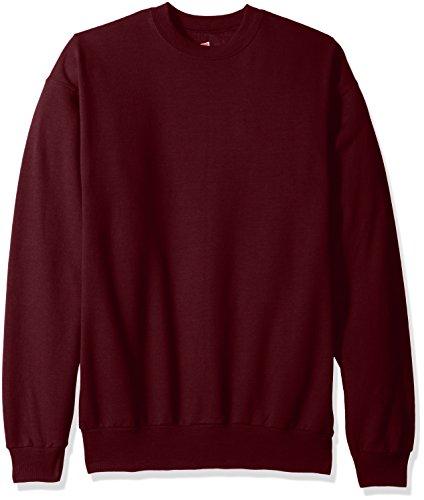 4x Sweatshirt - 1