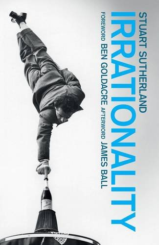 Irrationality: The Enemy Within PDF