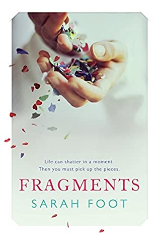 book cover of Fragments