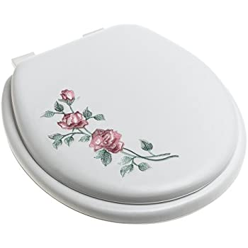 Ginsey Toilet Seats