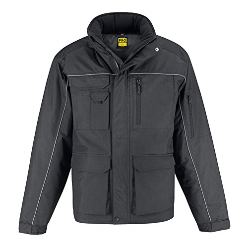 amp;c Oscuro Chaqueta Collection Gris Para B Hombre zqRx4qw
