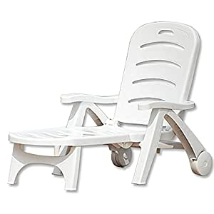Sillones reclinables y reclinables Sillones reclinables ...