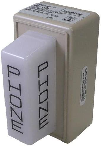 Wheelock Telstrobe AC//DC Power
