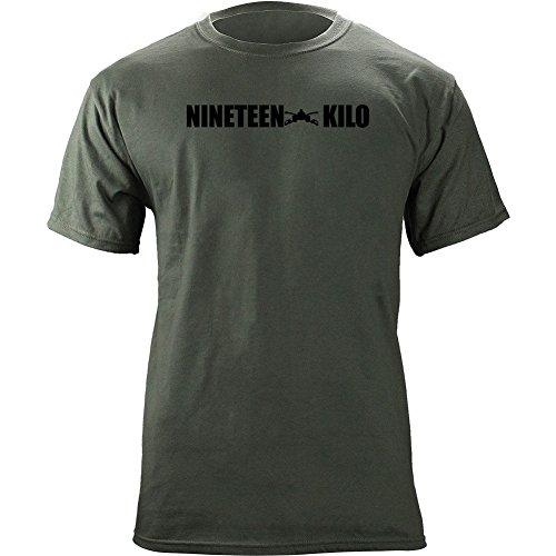 Army Armor Crew Veteran T Shirt