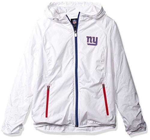 New York Giants Light - 3