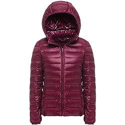 giacche adidas femminili
