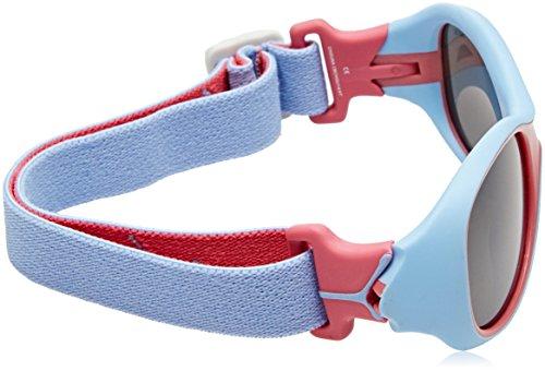 Chouka Lunettes Blue De Pink 1500 Soleil Grey Bl Light Cébé q4gBdnw4