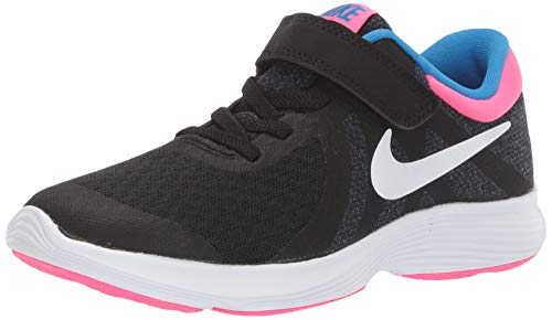 kids nike sneakers - 5
