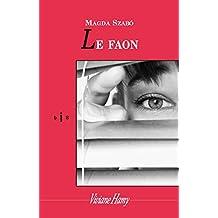 Faon (Le)
