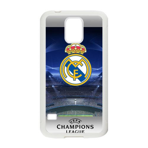 Real Madrid Phone Samsung Galaxy product image