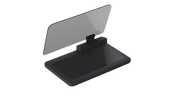 FidgetGear H6 - Soporte de teléfono Móvil para GPS de 7 Pulgadas: Amazon.es: Coche y moto