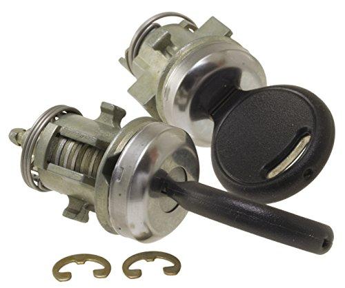 1997 dodge ram door lock actuator - 4
