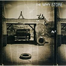 Why Store