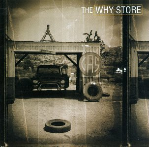 Why Store ()