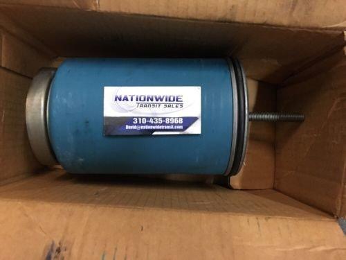 Bendix 101900X Reman Desiccant Cartridge Kit for AD-2 Air ()