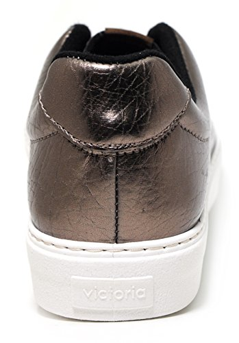 Victoria , Damen Sneaker