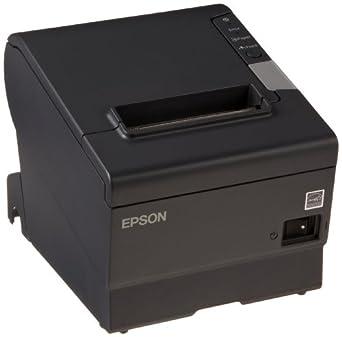 EPSON T88V PRINTER TREIBER HERUNTERLADEN