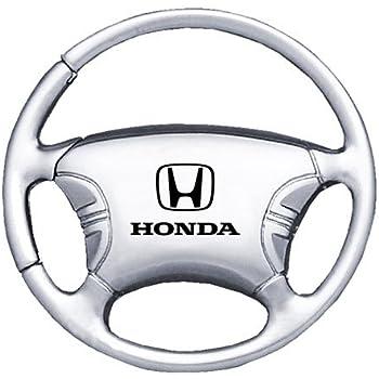 Amazon Com Honda Lanyard Quick Release Key Chain Jdm