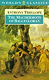 img - for The MacDermots of Ballycloran (The World's Classics) book / textbook / text book
