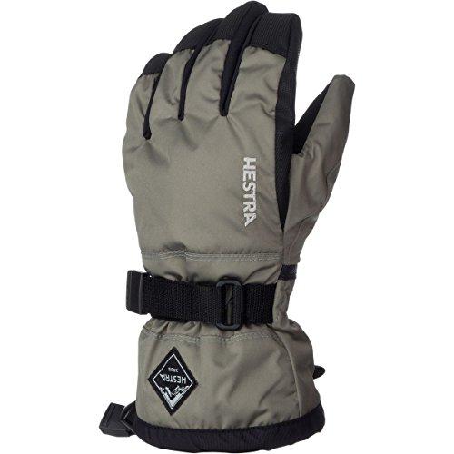 Hestra Gauntlet CZone Junior Glove - Kids