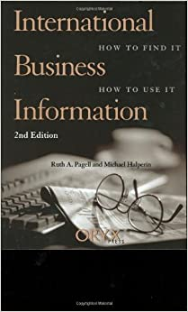 ?LINK? International Business Information, 2nd Edition (How To Find It, How To Use It). Change Anuario social LINEA healthy Growing Tanner