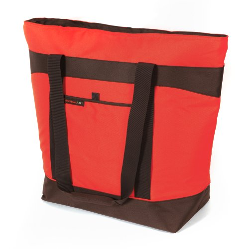 rachael-ray-jumbo-chillout-thermal-tote-red