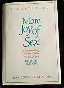 joy of sex book free in Mandurah