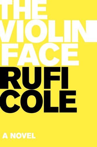 The Violin Face