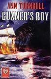 Gunner's Boy (Tudor Flashbacks)