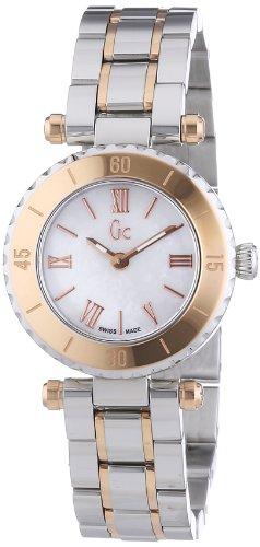 GUESS Gc Mini Chic Timepiece