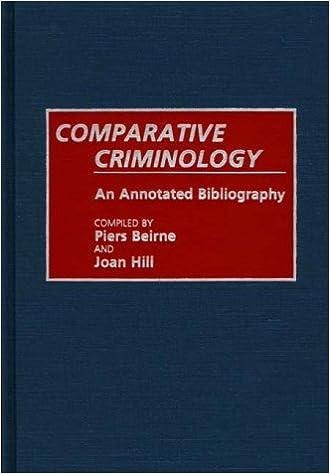 bibliography essay image bibliography essay bibliographic essay bibliographic Sveti  te Gospe Sinjske