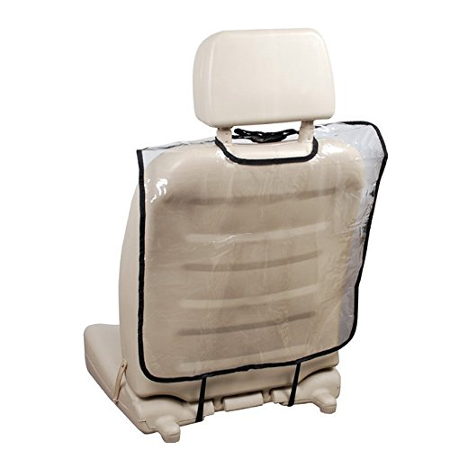 Gosear 3 piezas Bolso Gran Capacidad de Botella de Maternidad la Momia / Bebé Niño Pañal Pañales Cambio de Bolsa 7#