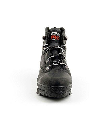 Timberland ,  Herren chukka_boots , Schwarz - schwarz - Größe: 41.5 (8 UK)
