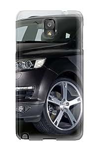 ZippyDoritEduard Galaxy Note 3 Well-designed Hard Case Cover Audi Q7 7 Protector