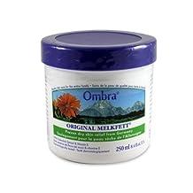 Ombra Original Melkfett Cream - 250ml