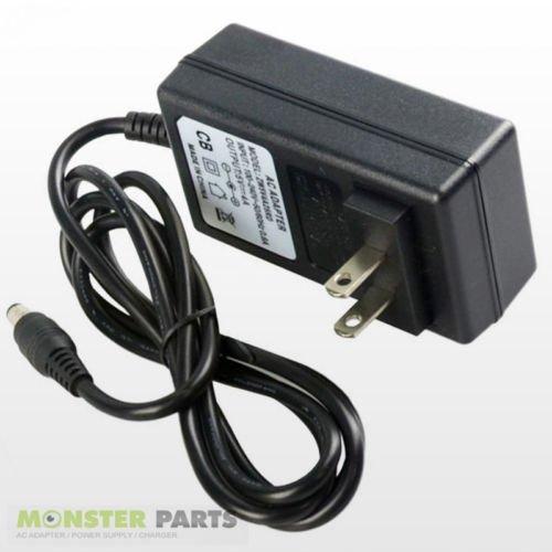 dc 44 dyson battery - 9