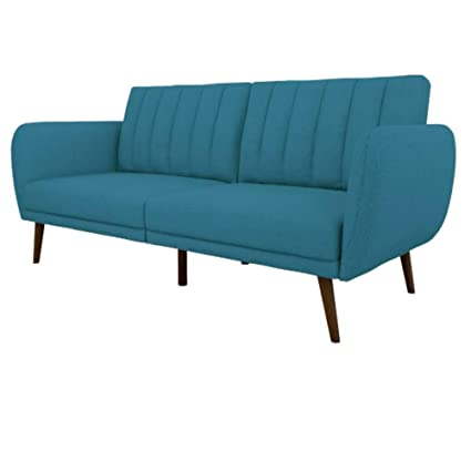 Amazon.com: Convertable Sectional Sofa, Best Modern ...