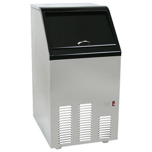 EdgeStar Full Size Ice Maker