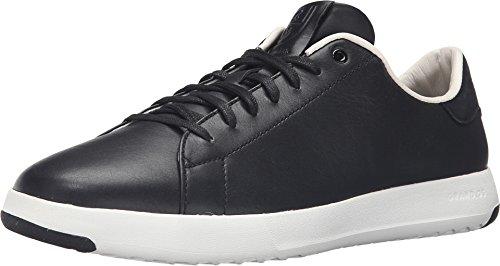 cole-haan-mens-grandpro-tennis-sneakerblack-leatherus-85-w