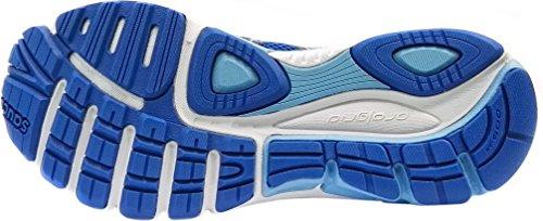 ZAPATILLA SAUCONY S20307-13 18 Blue JAZZ Blue/LightBlue