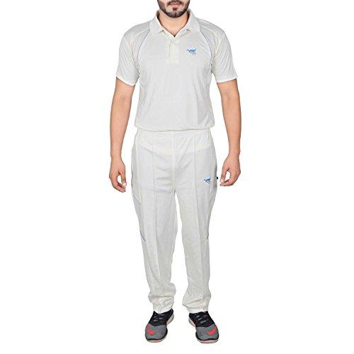 NNN Mens Sports Track Suit