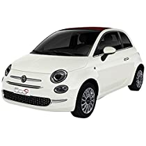 Sconto 40% su Automobili Fiat per membri Prime