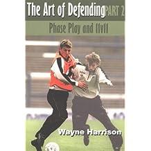 Art/Defending Part 2:Phase Play/11V11