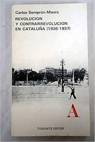 Libros marxistas, anarquistas, comunistas, etc, a recomendar - Página 4 41P7PuILf1L._SX332_BO1,204,203,200_