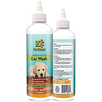 Coconut Flour for Pet Food Recipes
