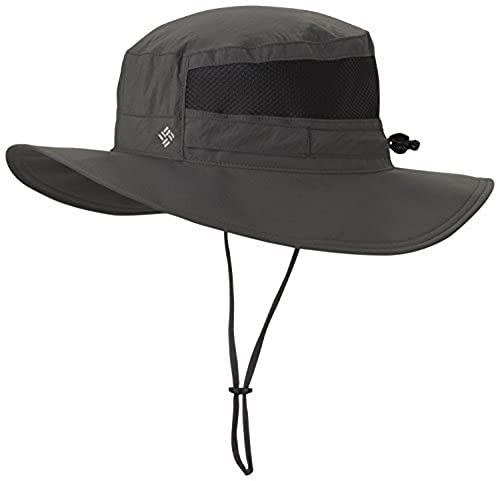 Best Hiking Hats For Guys 2017 - The Best Hat- photo #33