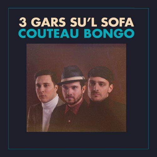 02 Sofa - 3