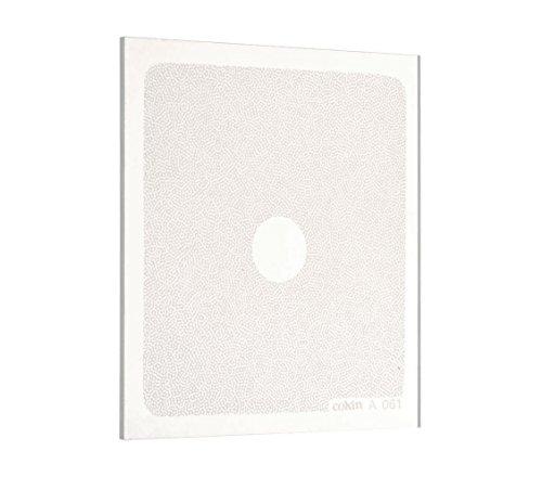 Cokin A061 Filter, A, C.spot Incolor 2