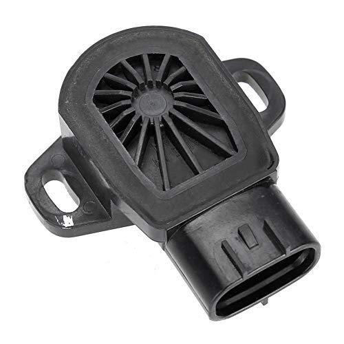Throttle Sensor, Throttle Position Sensor TPS6040: