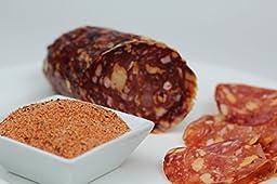 UMAi Dry® Sausage Spice Bundle (Pepperoni, Salami, Soppressata)
